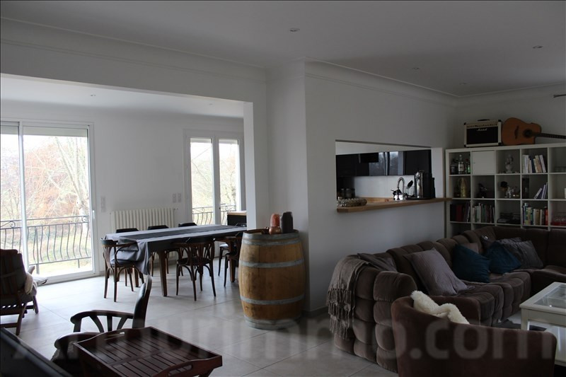 Sale house / villa Bergerac 270 000€ - Picture 4