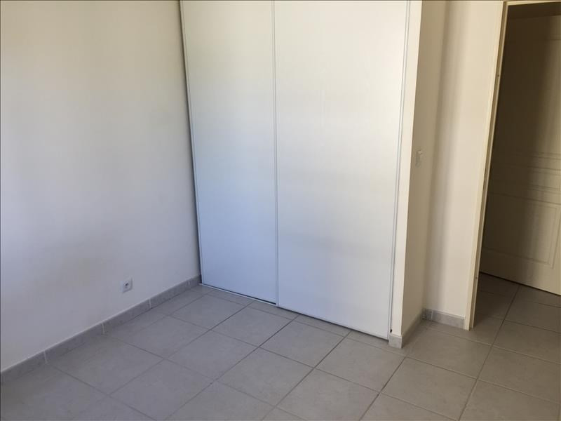 Location appartement Salon de provence 604€ CC - Photo 6