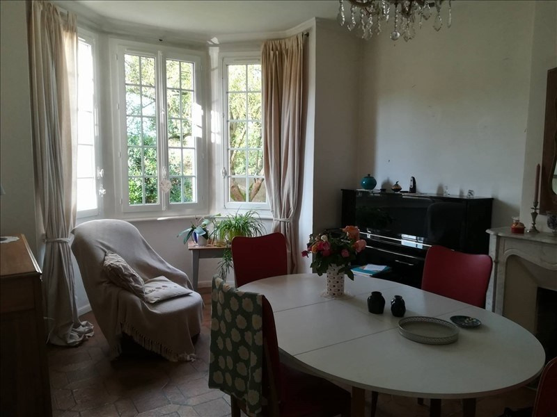 Vente maison / villa Peronne 212 000€ - Photo 3