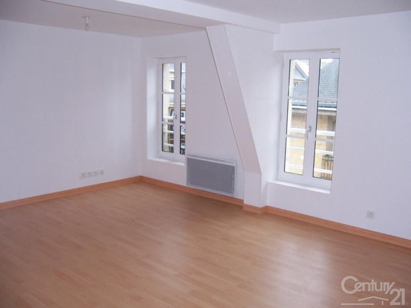 Location appartement 14 560€ CC - Photo 5