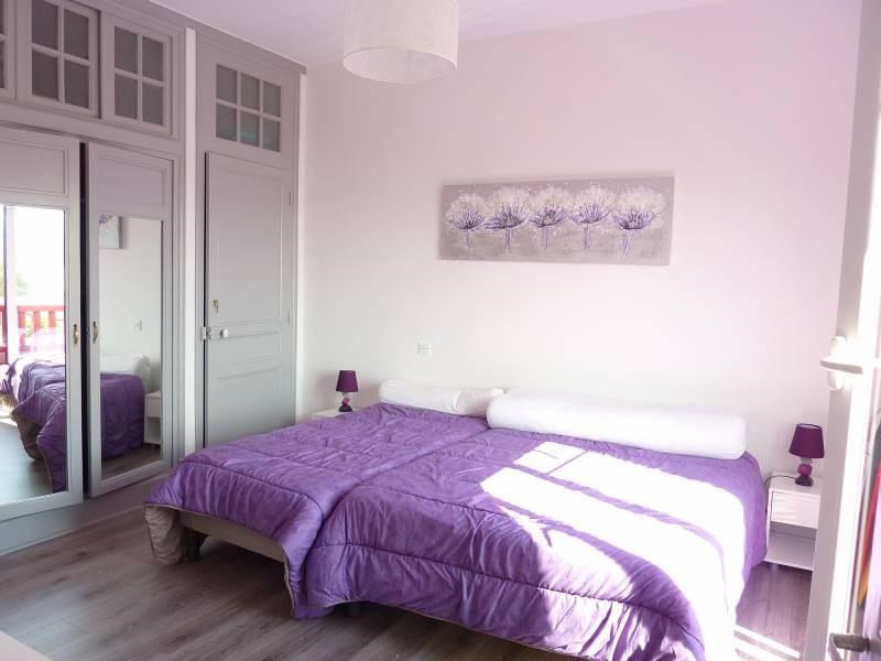 Vente appartement Hendaye 237 000€ - Photo 4