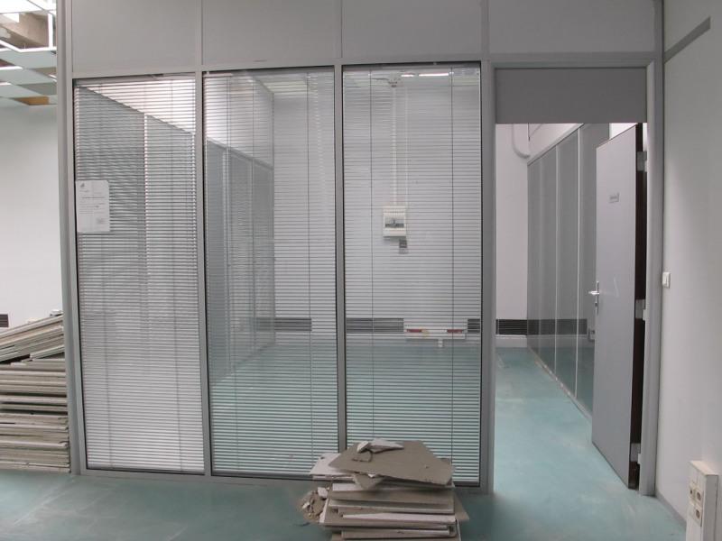Alquiler  oficinas Paris 10ème 19883,08€ +CH/ HT - Fotografía 4
