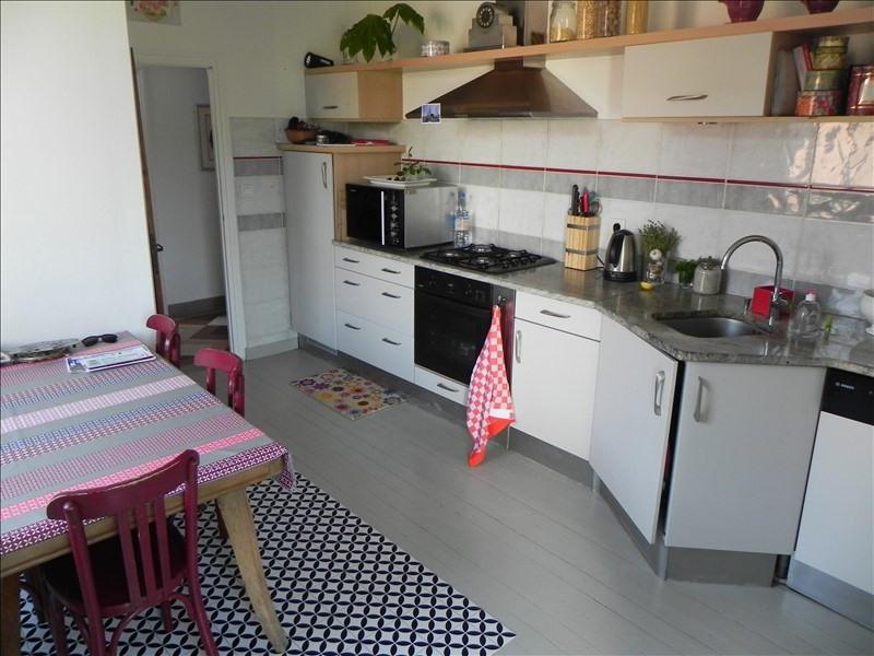 Sale house / villa Lannion 330561€ - Picture 6