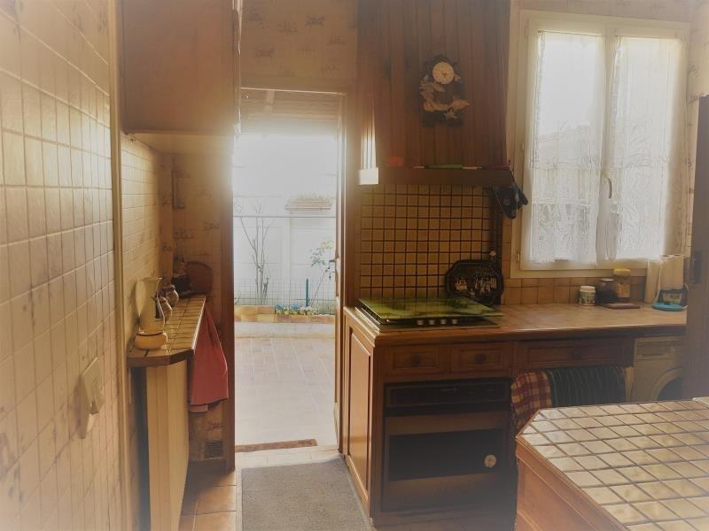 Sale house / villa Gagny 227000€ - Picture 4