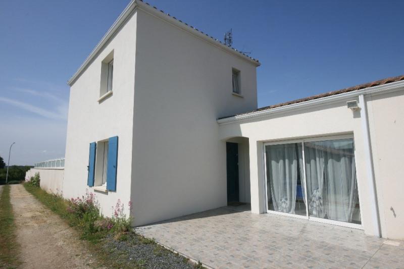 Vente maison / villa Saint georges de didonne 391000€ - Photo 12