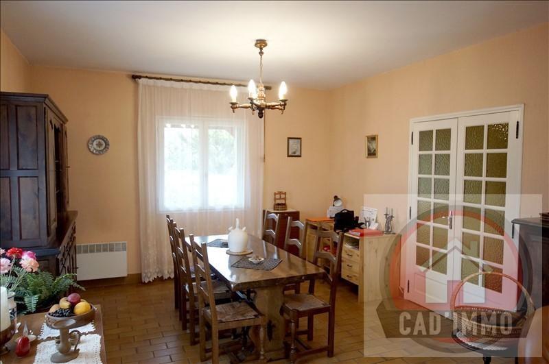 Sale house / villa Bergerac 144250€ - Picture 6