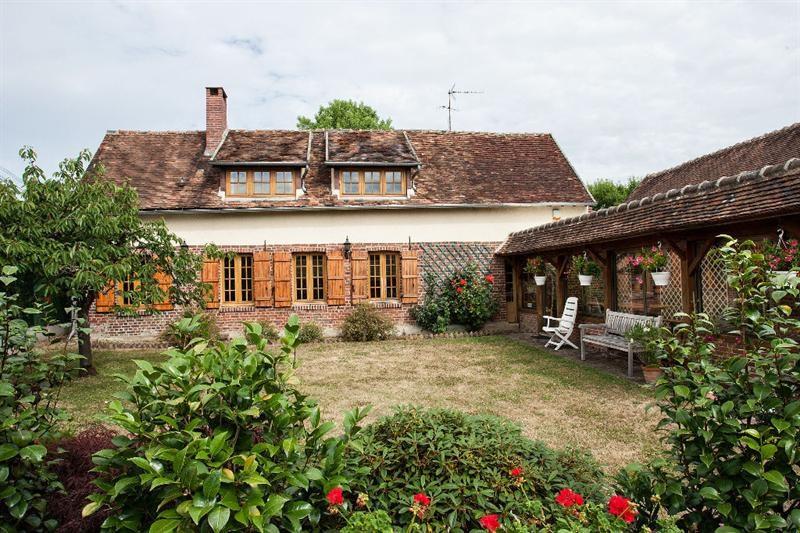 Sale house / villa Paris 8ème 525000€ - Picture 1