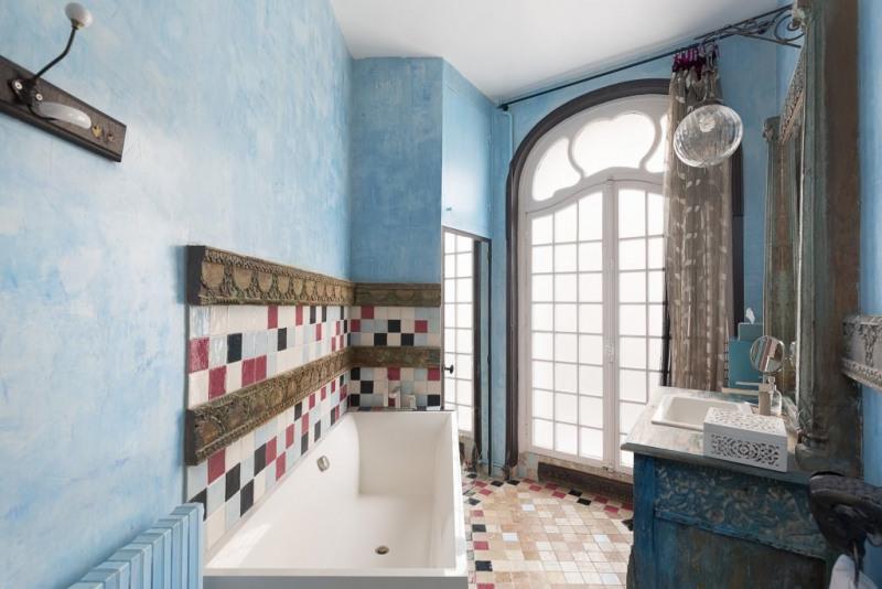 Престижная продажа квартирa Paris 7ème 4992000€ - Фото 13