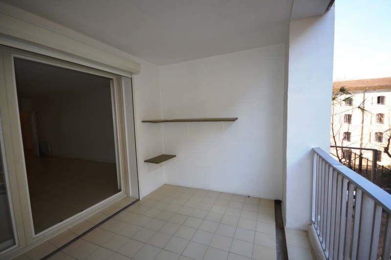 Vendita appartamento Avignon intra muros 279840€ - Fotografia 2