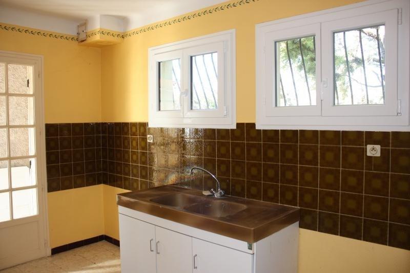 Vente maison / villa Jonquieres 255000€ - Photo 5