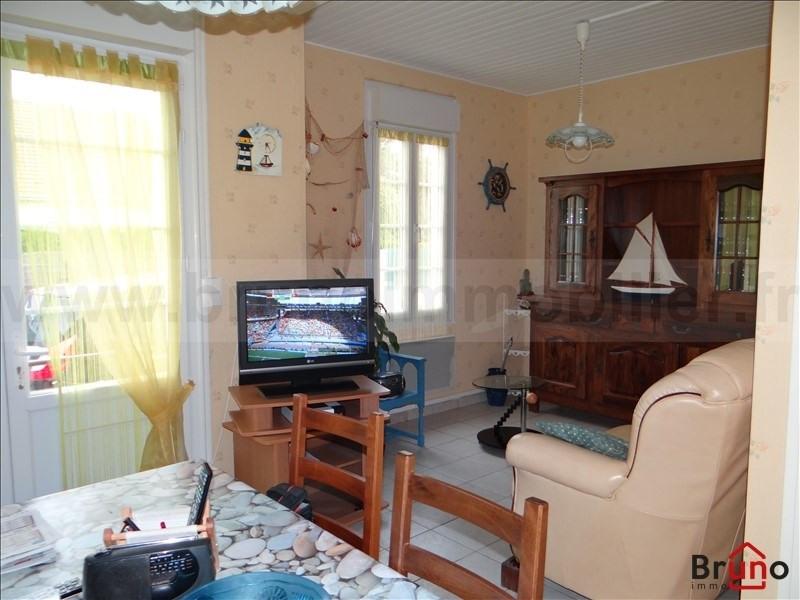 Revenda casa Le crotoy  - Fotografia 13