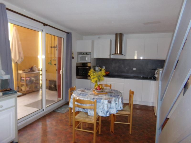 Location vacances appartement Le barcares 683,06€ - Photo 4