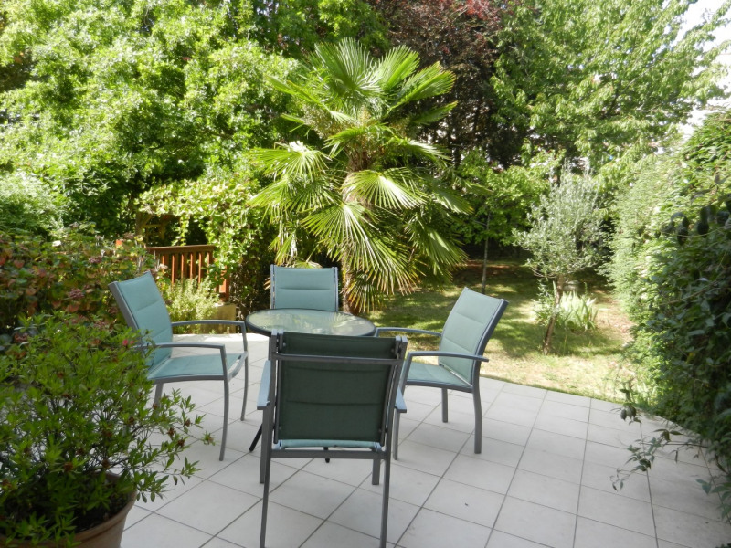 Vente maison / villa Le mans 299 860€ - Photo 2