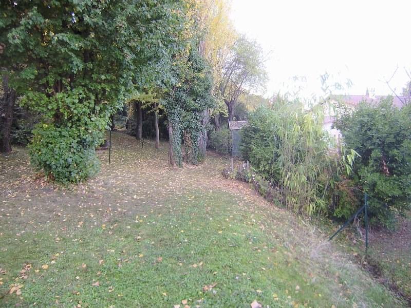 Sale house / villa Francheville 540000€ - Picture 2