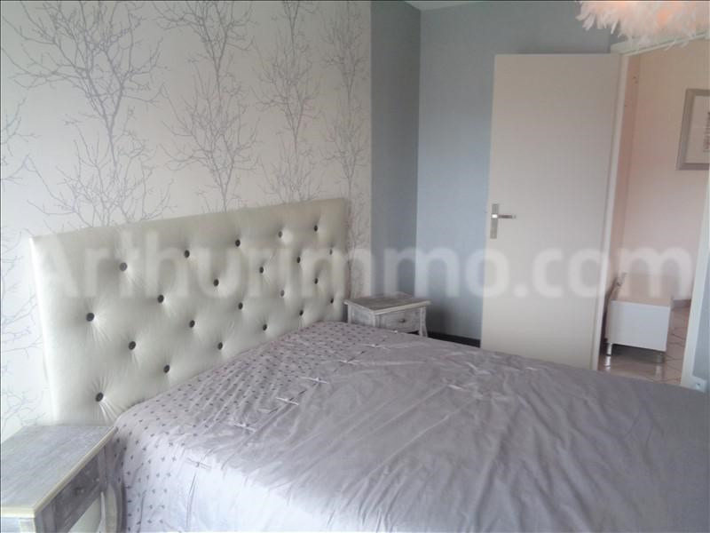 Vente appartement Orleans 131 610€ - Photo 3