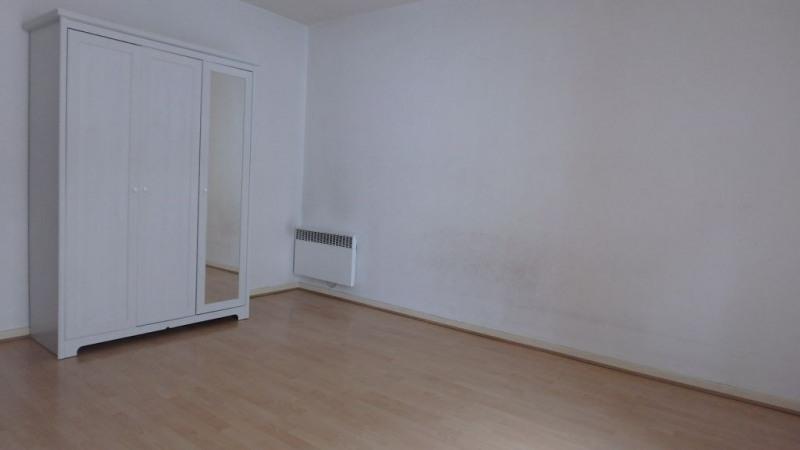 Location appartement Toulouse 403€ CC - Photo 2