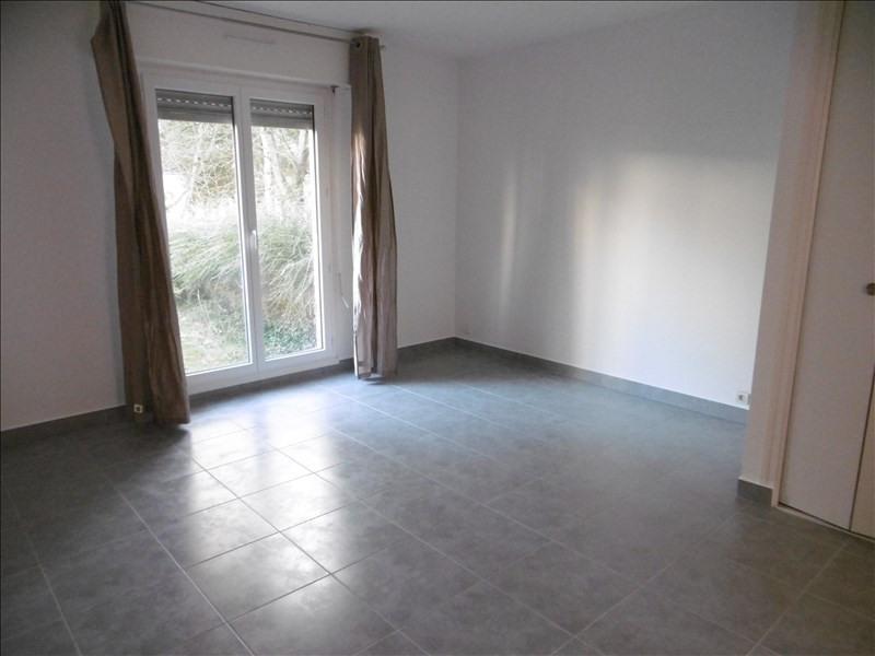 Location appartement Gif sur yvette 590€ CC - Photo 4