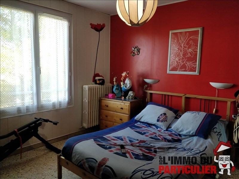 Venta  casa Septemes les vallons 295000€ - Fotografía 5
