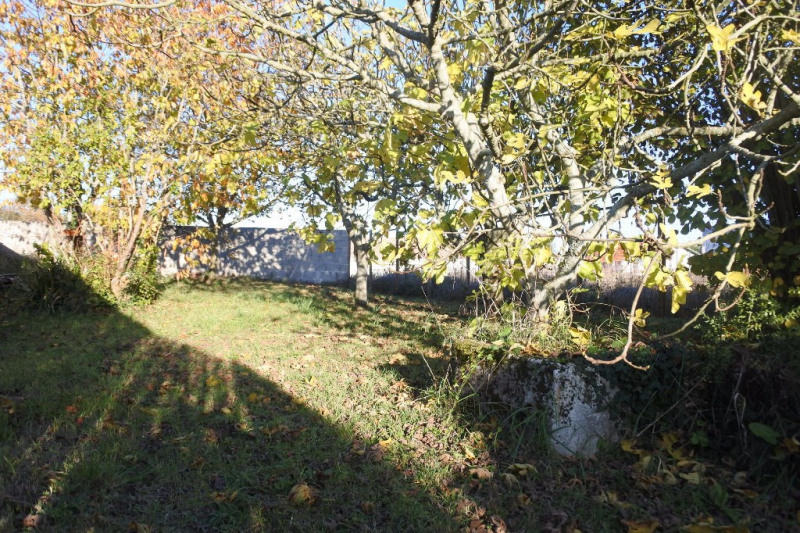 Vente maison / villa La tremblade 169 900€ - Photo 5