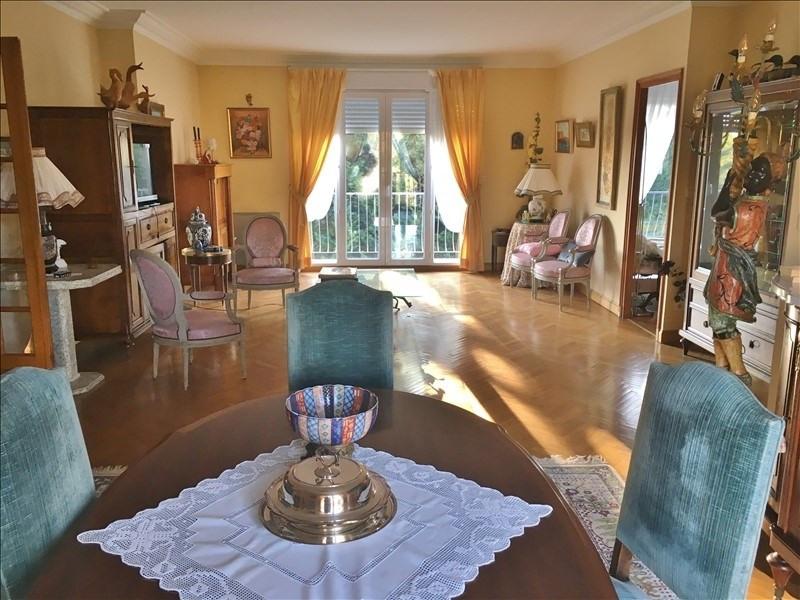 Sale apartment Sens 210000€ - Picture 1