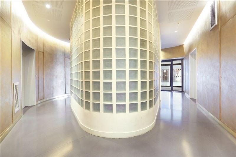 Deluxe sale apartment Paris 4ème 1570000€ - Picture 2
