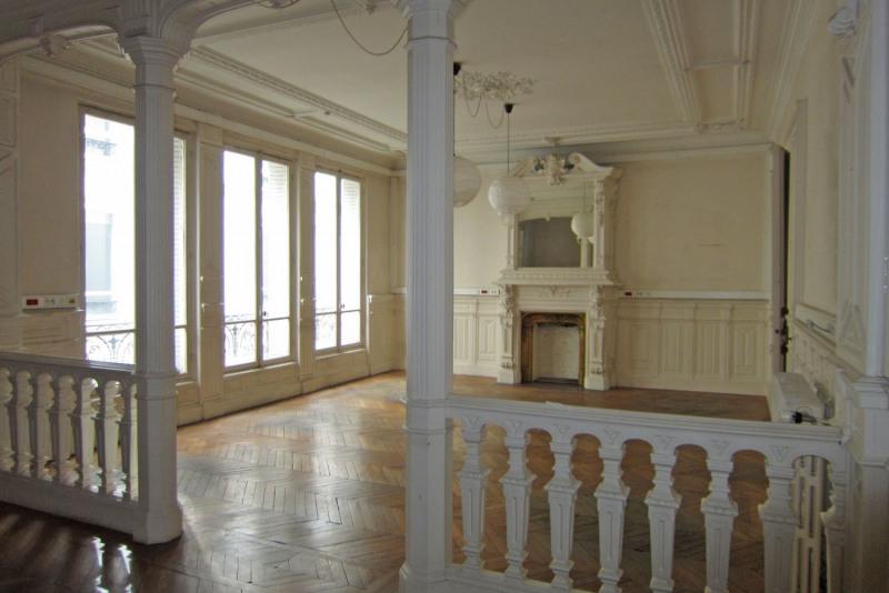 Location bureau Paris 10ème 3583€ HC - Photo 7