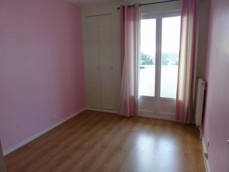 Rental apartment Elancourt 1 150€ CC - Picture 3