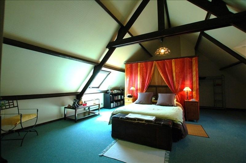Vente maison / villa Beynes 379000€ - Photo 5