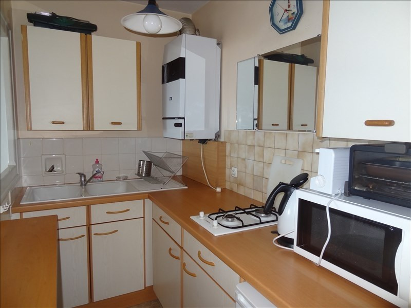 Vente appartement Pornichet 148 400€ - Photo 2