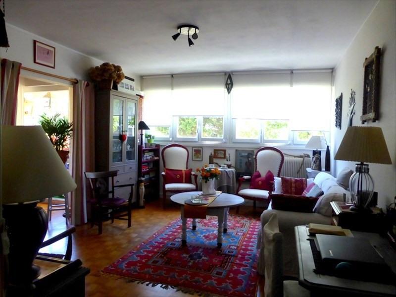 Vente appartement La rochelle 138000€ - Photo 3