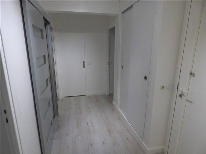 Vente appartement Arcueil 254 000€ - Photo 5