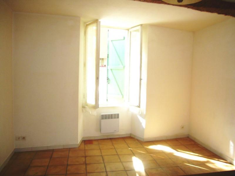 Alquiler  apartamento Lorgues 420€ CC - Fotografía 8