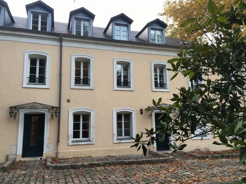 Vente appartement Poissy 108000€ - Photo 2