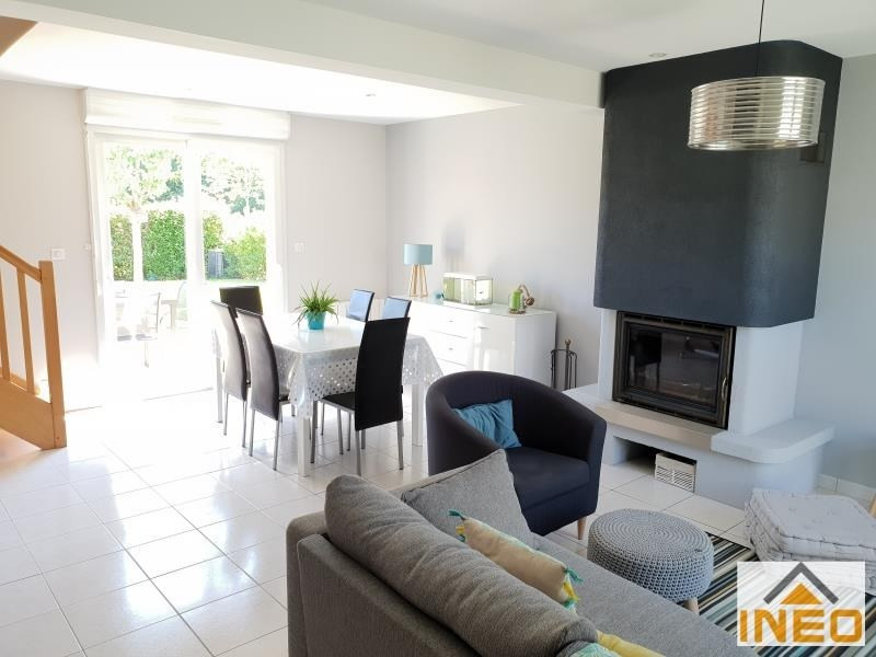 Vente maison / villa Iffendic 193 325€ - Photo 3