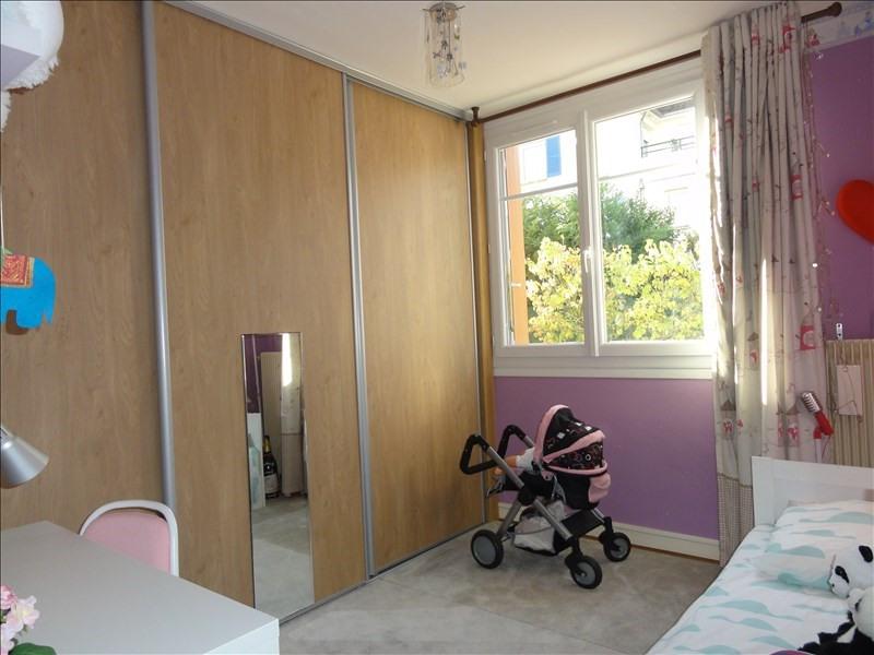 Vente appartement Rueil malmaison 230000€ - Photo 5