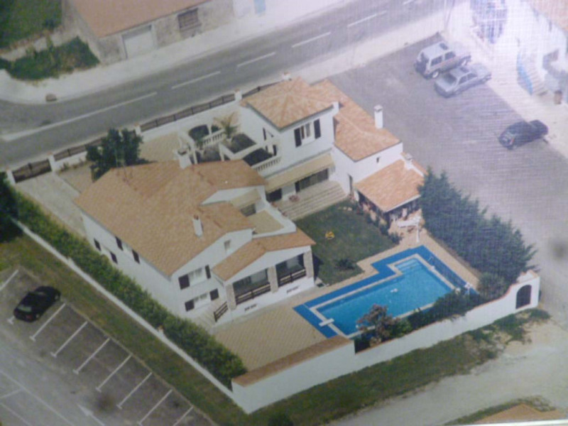 Deluxe sale house / villa Saint-sulpice-de-royan 790000€ - Picture 9