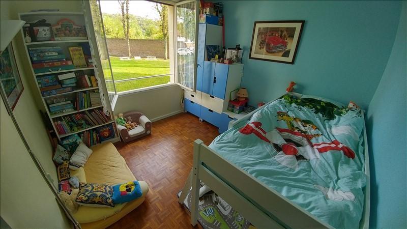 Vente appartement Maisons-laffitte 420000€ - Photo 4