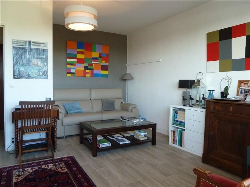Location appartement Le pecq 665€ CC - Photo 3