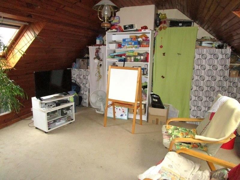 Vente maison / villa St leu la foret 315000€ - Photo 6