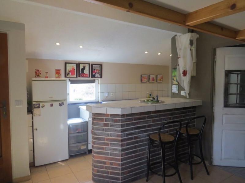 Vente maison / villa Esbly 109000€ - Photo 4