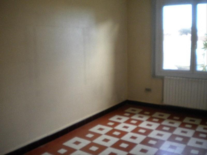 Location appartement Fontaine 545€ CC - Photo 3