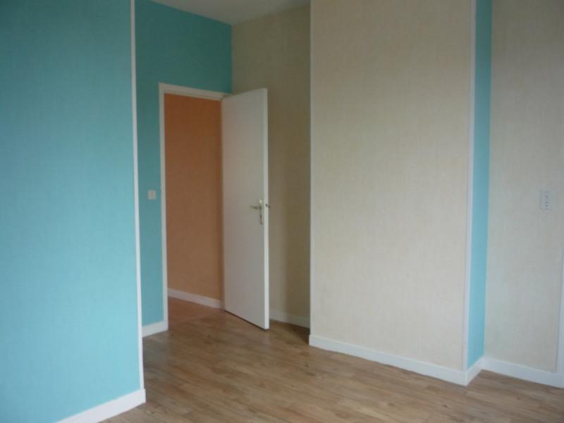 Rental apartment Châlons-en-champagne 530€ CC - Picture 1