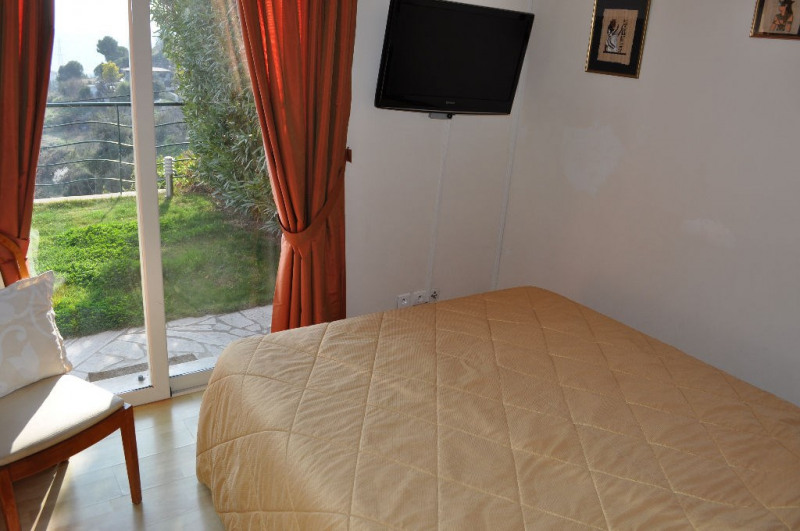 Deluxe sale house / villa Nice 940 000€ - Picture 13