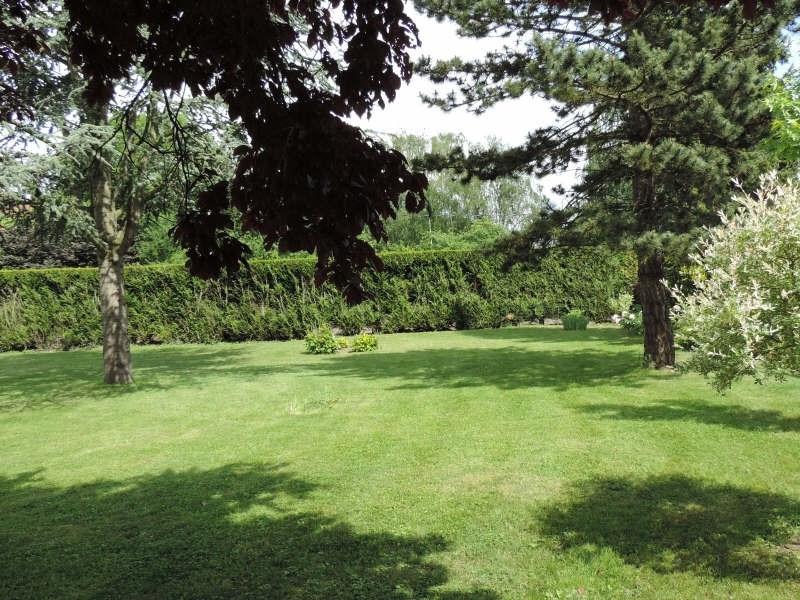 Revenda casa Arras 231000€ - Fotografia 4