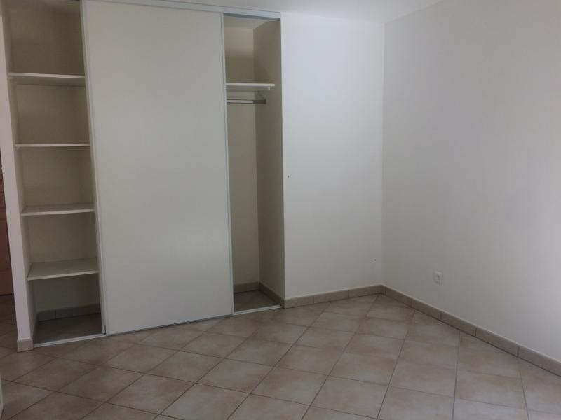 Produit d'investissement appartement La bretagne 260 000€ - Photo 6