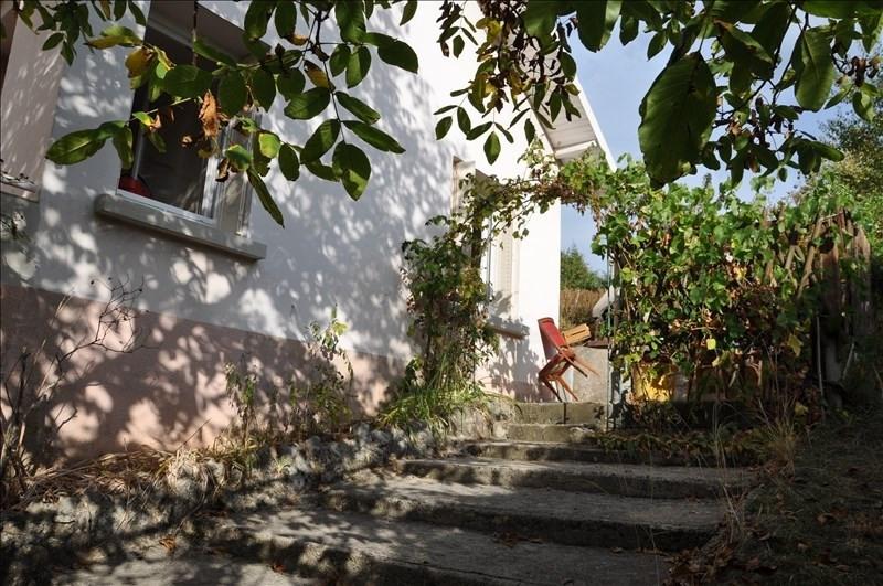 Sale house / villa Oyonnax 182000€ - Picture 1