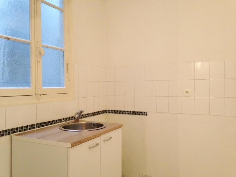 Location appartement Paris 11ème 1050€ CC - Photo 4