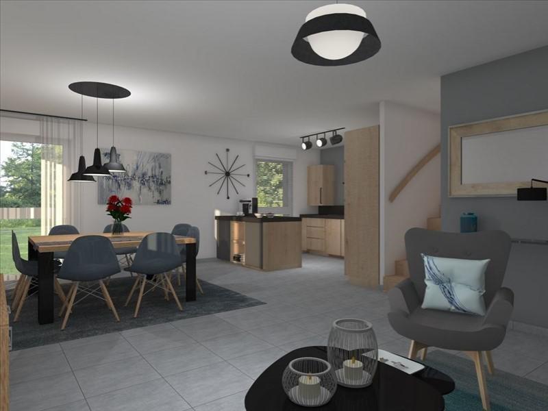 Sale house / villa Reignier-esery 326500€ - Picture 1