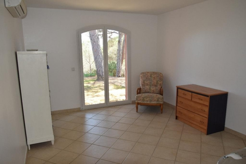 Vente maison / villa Ste maxime 1270000€ - Photo 23