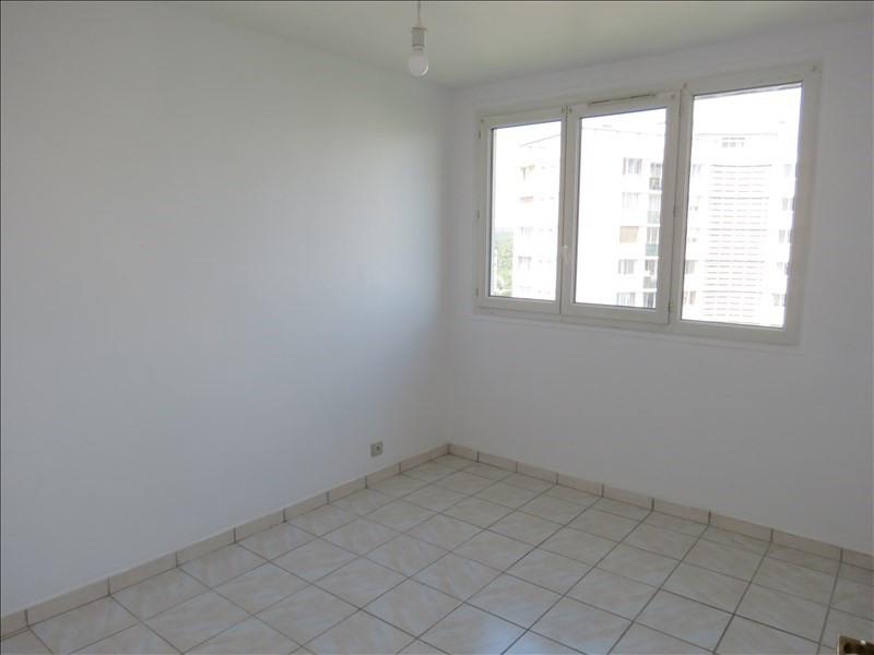 Vente appartement Eaubonne 158500€ - Photo 5
